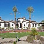 Modular Homes San Diego Spanish Style Home Plans Mexican