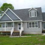 Modular Homes Used Mobile Home Prices Cost Manufactured