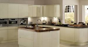 Modular Kitchens Manufacturer Gurgaon Delhi