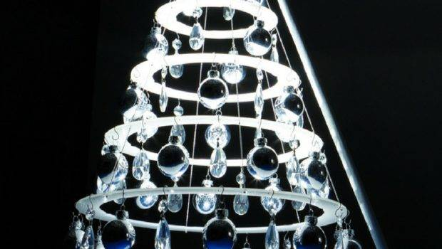 Mommy Blog Expert Unique Christmas Tree Modern