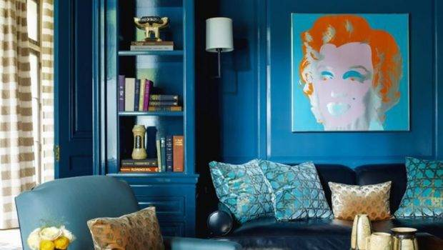 Monochromatic Color Schemes Willey Blog
