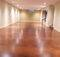 More Epoxy Basement Flooring Ideas Visit