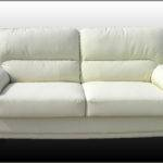 More Information Types Leather Sofas