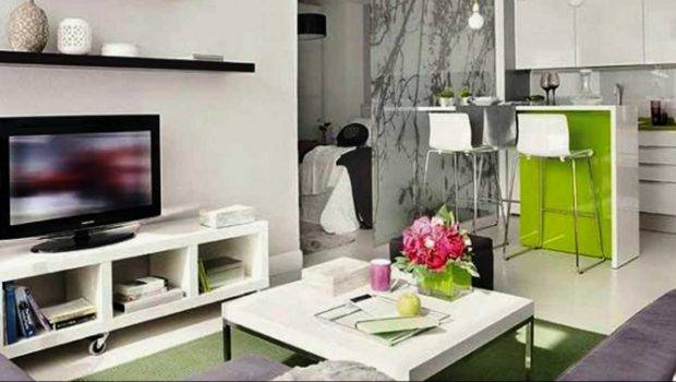 Most Amazing Micro Apartments Smallest But Coolest Youtube