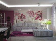 Most Beautiful Interior Designs Living Room Sensational