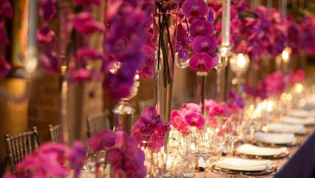 Most Beautiful Tabletops Stunning Looks Make Dinner Party Wow