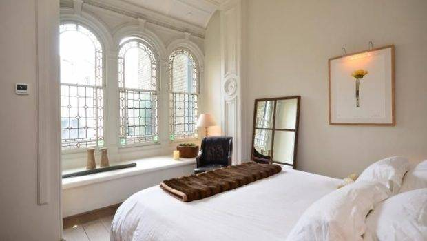 Most Beautiful Window Seat Ever Bedroom Inspiration Pintere