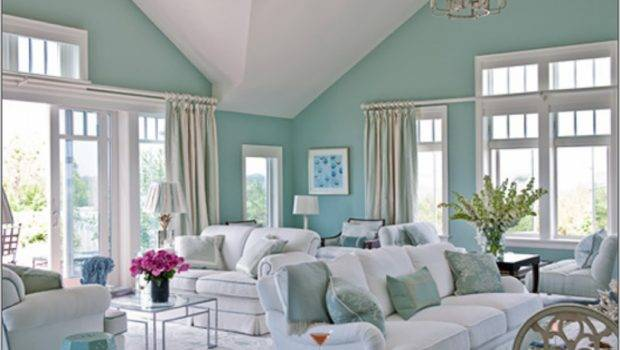 Most Blue Green Paint Color Painting Home Design Toger Popular