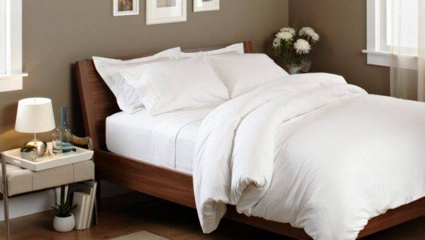 Most Comfortable Bed Sheets Best July