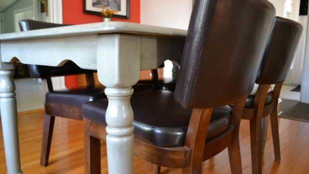 Most Comfortable Chairs Now Dining Room