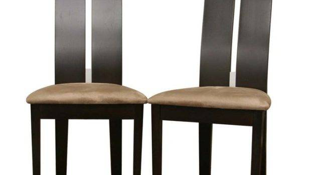 Most Comfortable Kitchen Chairs Ohio Trm Furniture