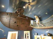 Most Cool Wacky Bedrooms Ever Digsdigs