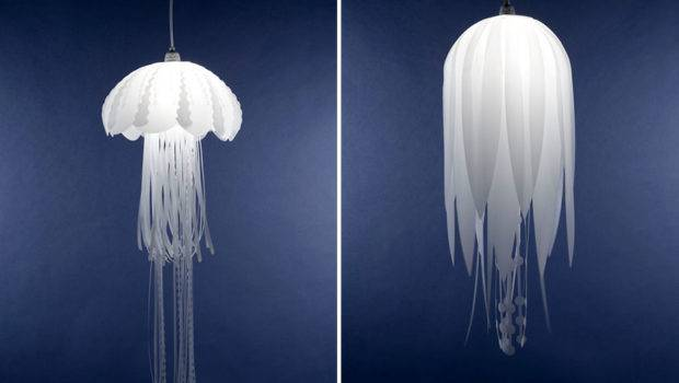 Most Creative Lamp Chandelier Designs Bored Panda