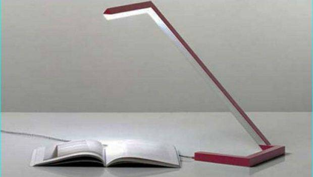 Most Creative Lamp Designs Ever