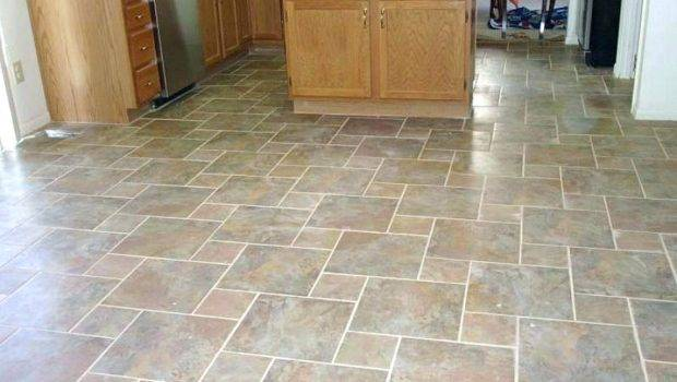 Most Durable Kitchen Flooring Home Furniture