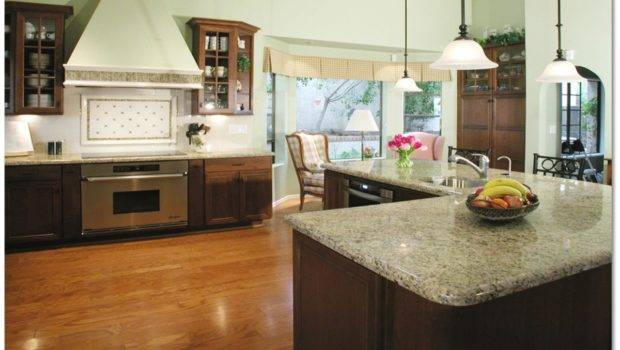 Most Durable Kitchen Flooring Linoleum Furniture Idolza