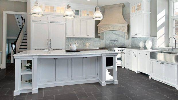 Most Durable Kitchen Flooring Options