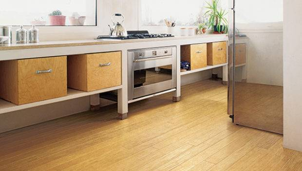 Most Durable Kitchen Flooring Reviews