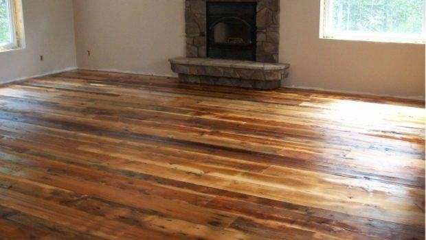 Most Durable Laminate Flooring Home Design