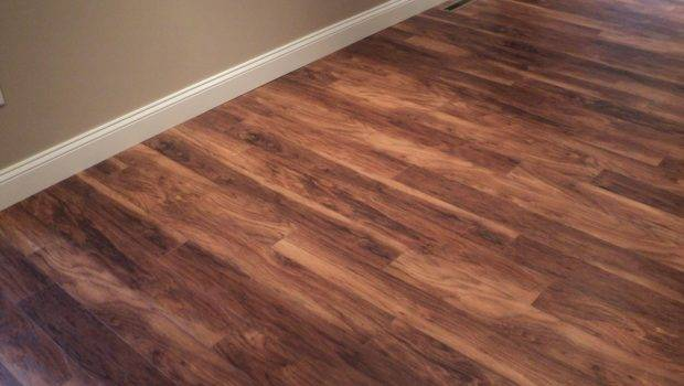 Most Durable Scratch Resistant Laminate Flooring