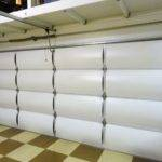 Most Effective Way Insulate Your Garage Door Reduce Heat Gain