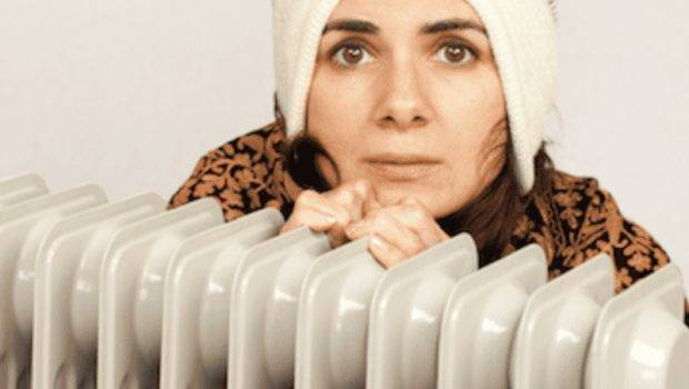 Most Efficient Way Slash Your Home Heating Bill