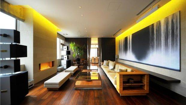 Most Expensive Bedroom Apartment World