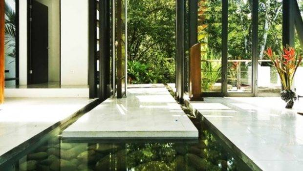 Most Expensive Homes Amenities Every Dream Home Should Own