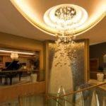 Most Expensive Hotel Rooms World