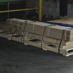 Most Expensive Pool Tables World New Table Shipping