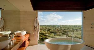 Most Incredible Hotel Bathrooms Around World Fodor Travel