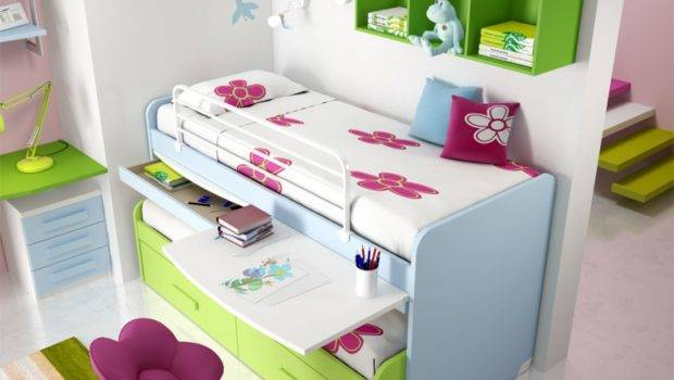 Most Unique Awesome Bunk Beds Homestylediary