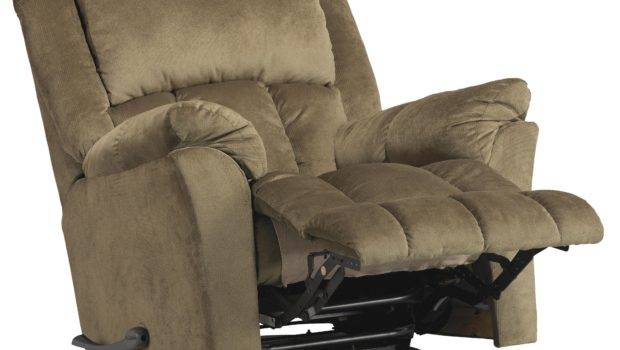 Motion Chairs Recliners Gibson Lay Flat Recliner Catnapper