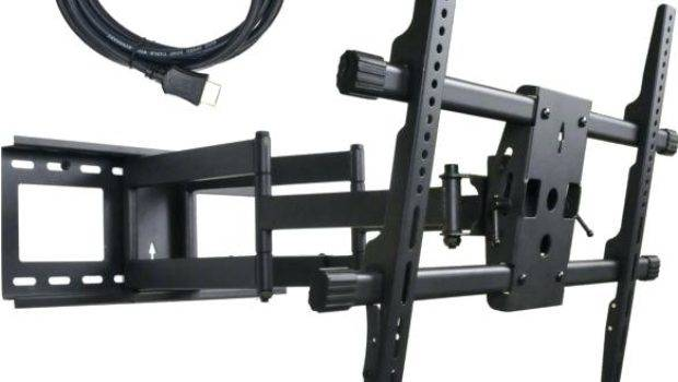 Motion Wall Mounts Reviews Best