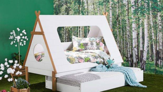 Multi Purpose Furniture Fit Smaller Modern Homes Out There