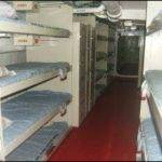 Multi Sector Bunk Beds Home Interiors