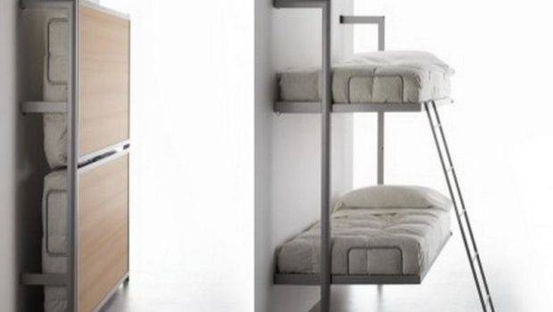 Murphy Bed Bunk Beds Design Your Dream Home