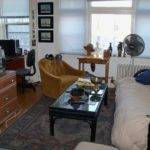 Must Know Apartment Renting Tips College Students