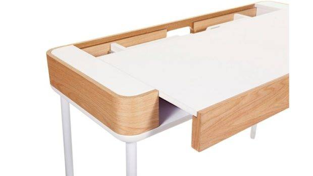 Mypad Jersey Guernsey Newest Furniture Store Pad Console Desk