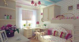 Name Teenage Girls Rooms Design Ideas Interesting Kids Room Designs