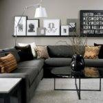 Name Things Office Paint Color Perfect Gray