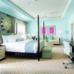 Narrow Bedroom Interior Painting Tips Your