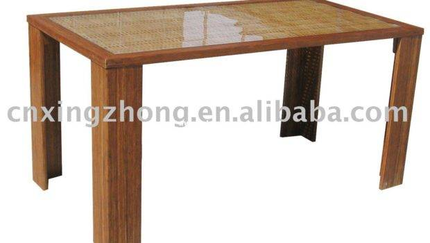 Natural Computer Desks Brand Name Type Model
