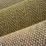 Natural Flooring Products Available Alternative