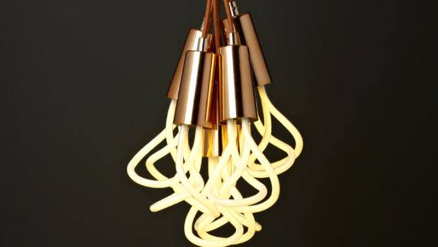 Need Create Our New Packaging Plumen