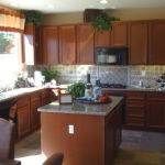 Need Referral Good Home Stager Please Call