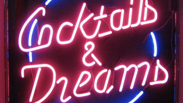 Neon Signs Home Leisure Direct