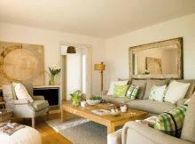 Neutral Colored Living Rooms Room Wall Colors Color