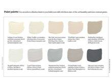 Neutral Colors Yourself Through Color Tips Here Painting Paint