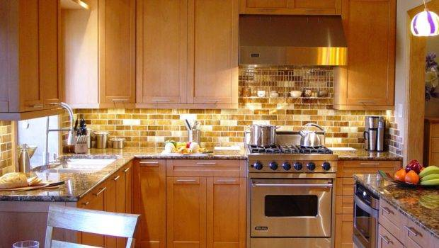 Neutral Paint Color Ideas Kitchens
